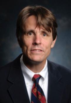 Robert Knowlton